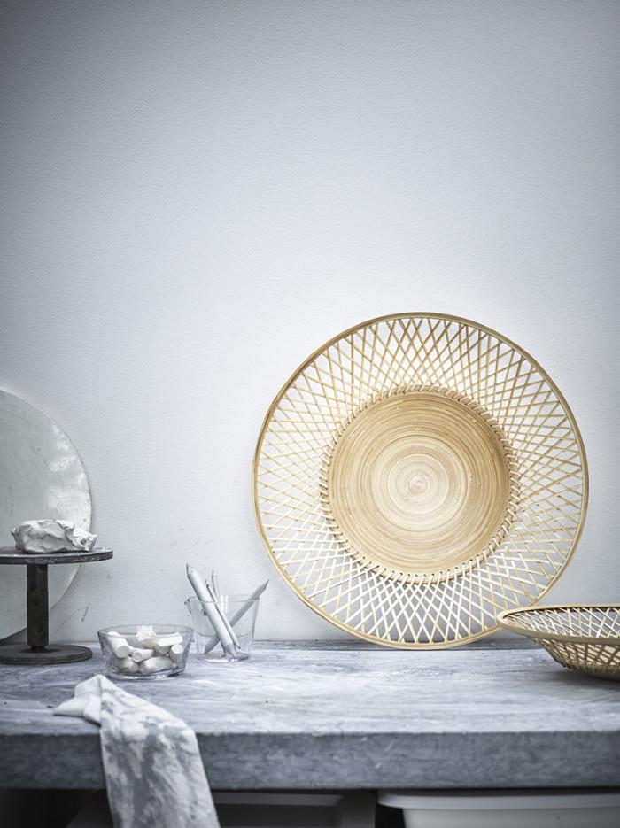 Ingegerd Råmans kollektion för Ikea – mina 5 favoriter   Ida