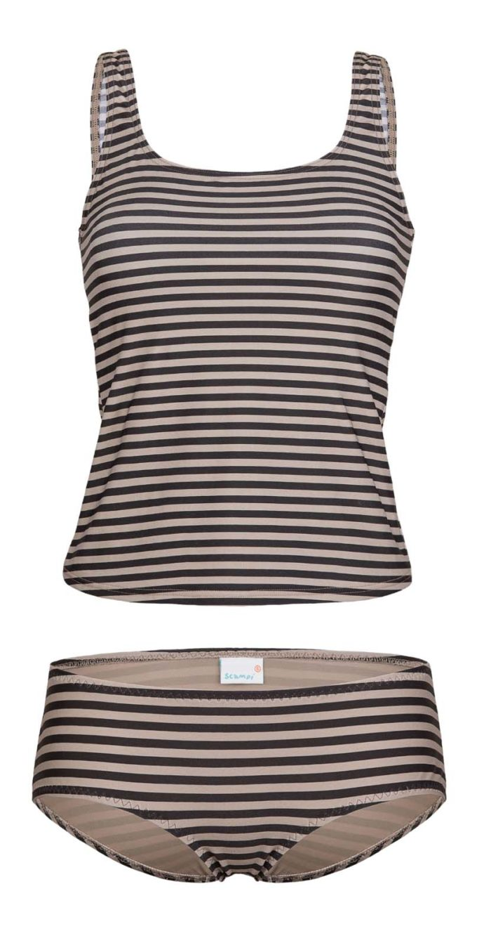 c2b6c7aff4 Bästa badkläderna för alla former | Sarah Thörnqvist
