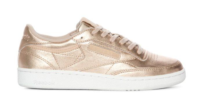 sneaker-reebok