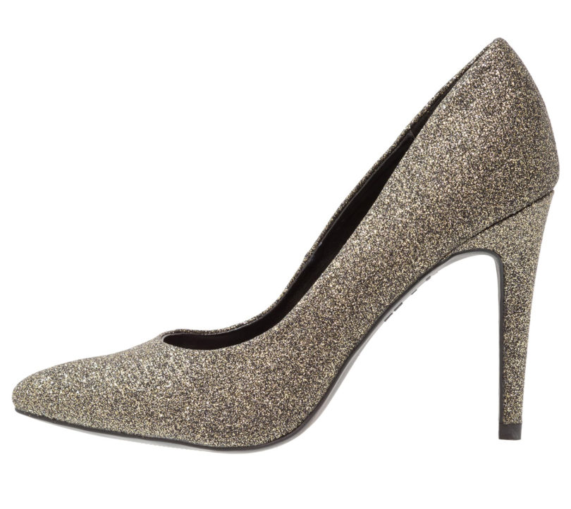pumps-glitter-zalando