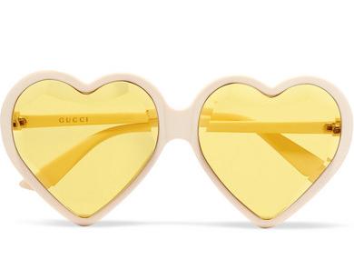 sunglasses-net-a-porter-gucci