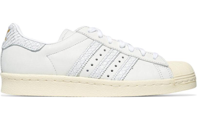 sneakers-white-adidas-net-a-porter