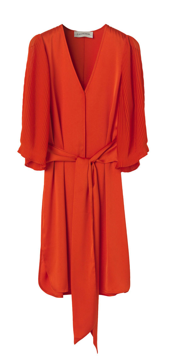 festklänning-by-malene-birger