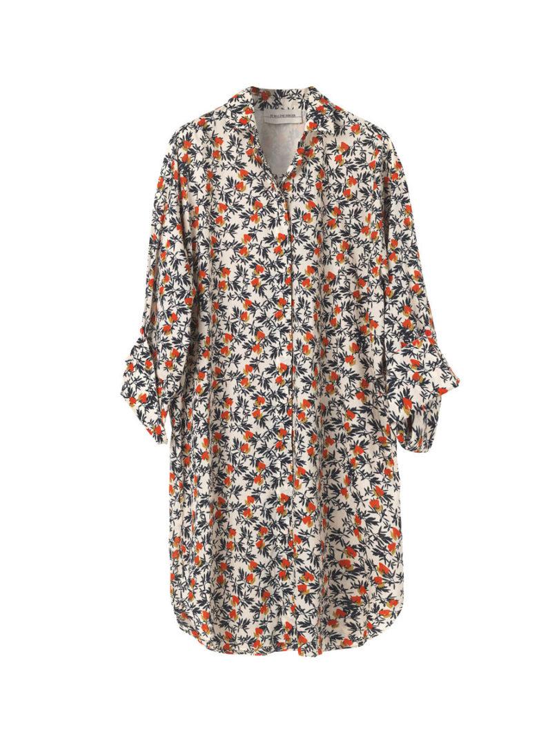 klanning-dress-by-malene-birger