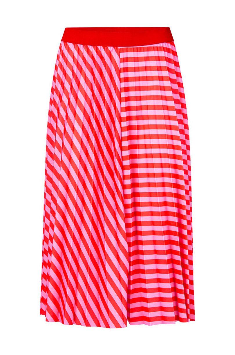 kjol-sommar-ellos