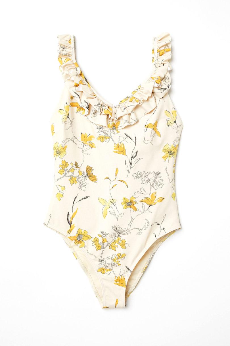 baddräkt-swimsuit-hm