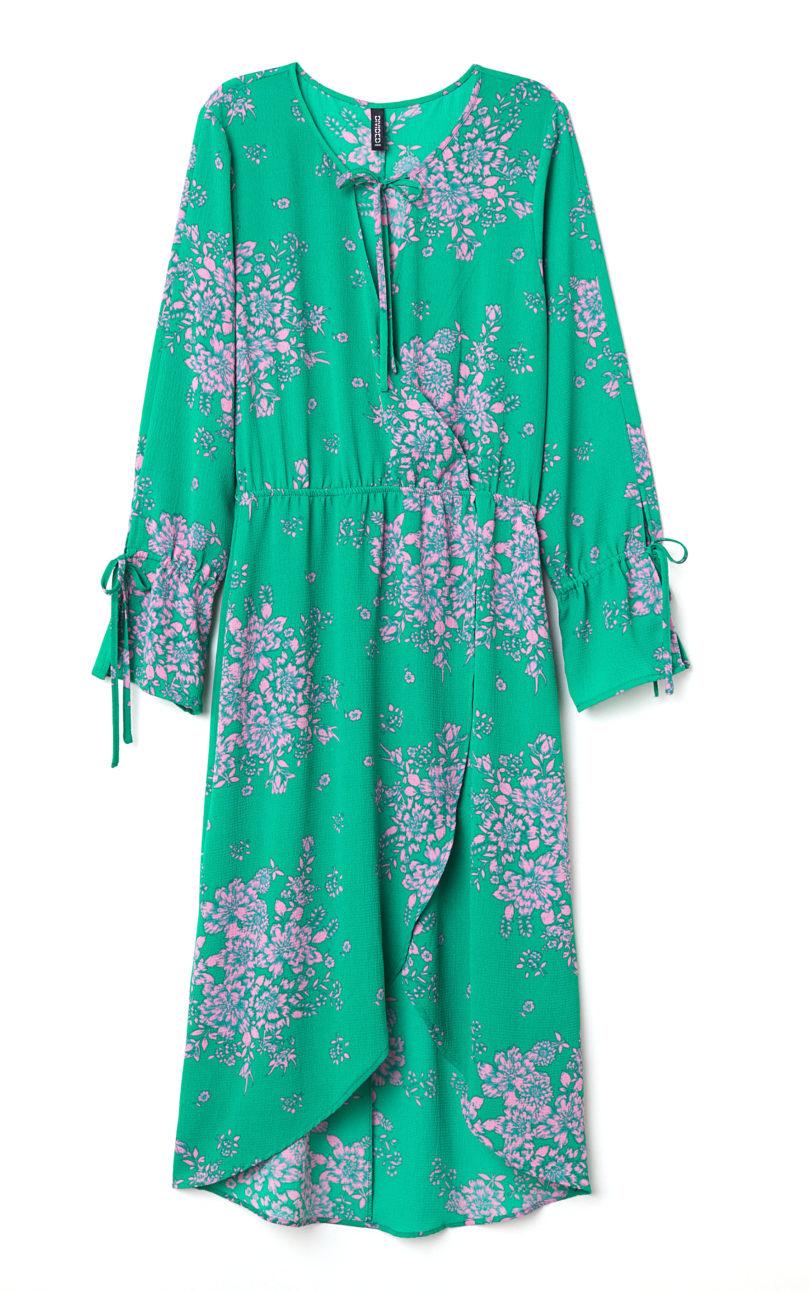 klanning-dress-hm
