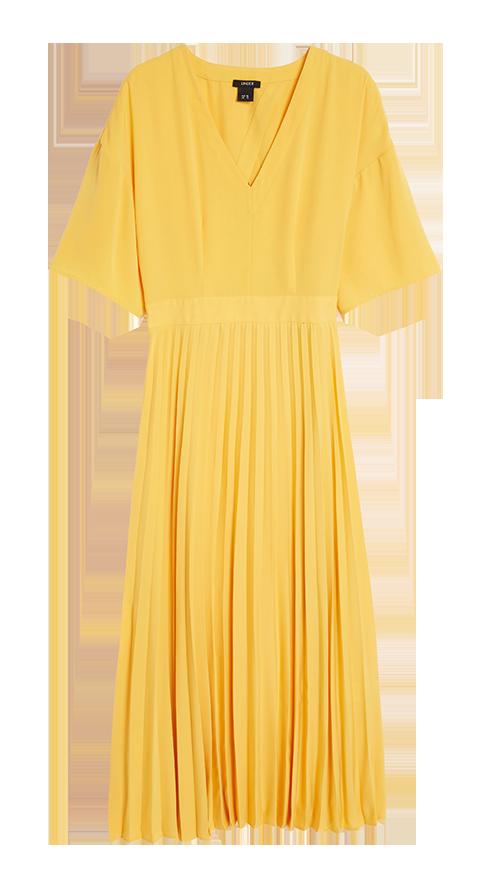 klanning-dress-lindex