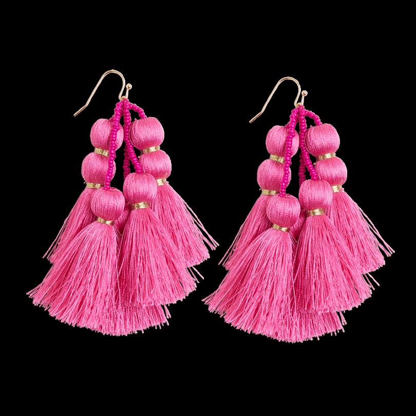 rosa-orhange-lindex