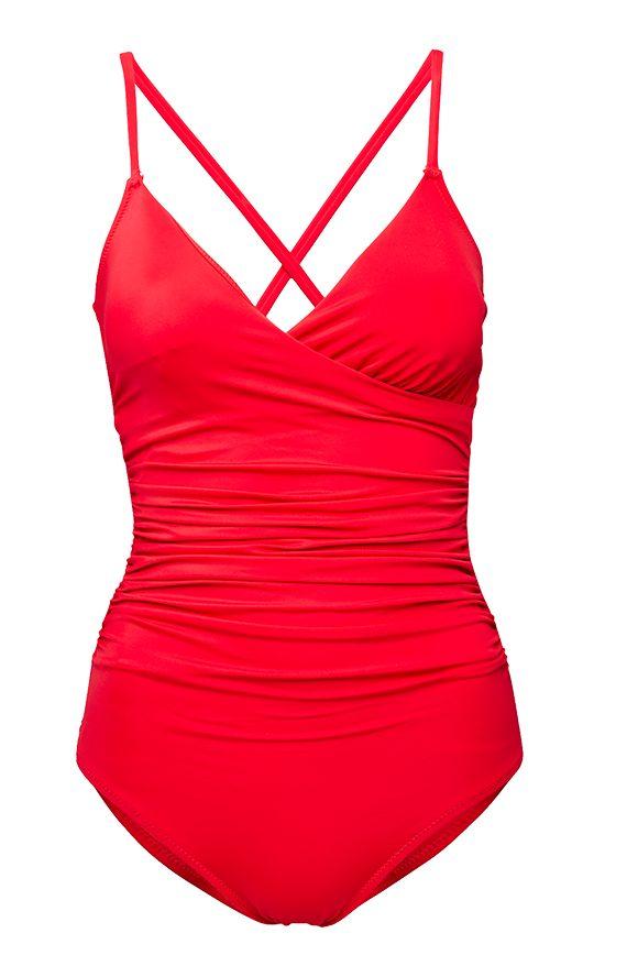baddräkt-swimsuit-lindex
