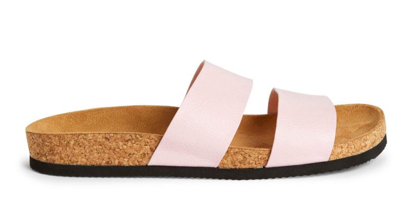 rosa-sandal-monki