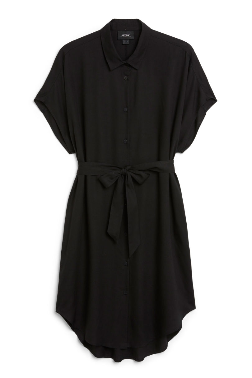 klanning-dress-monki