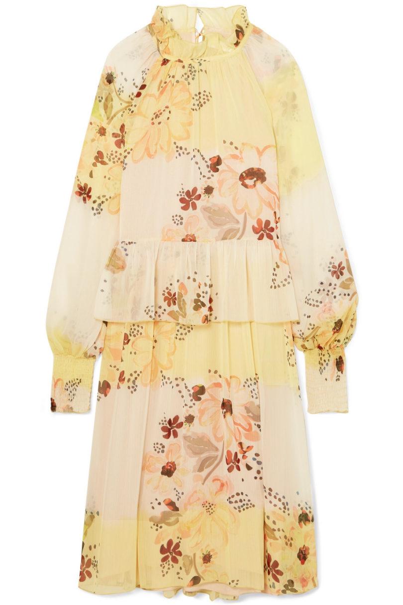 festklänning-see-by-chloe-net-a-porter