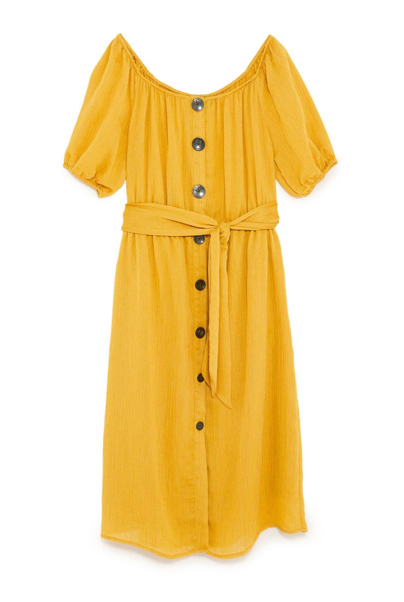 klanning-dress-zara