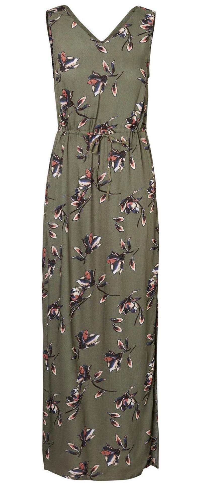 klänning-vero-moda