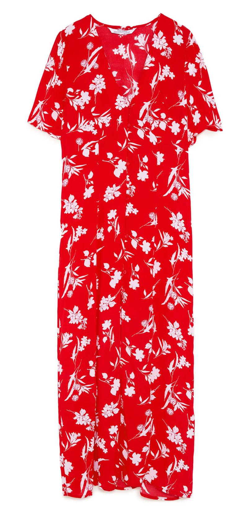 klänning-zara