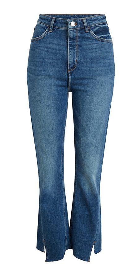 denim-jeans-lindex