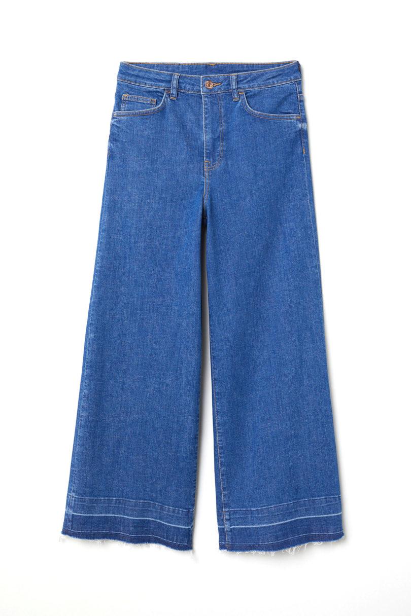 denim-jeans-hm