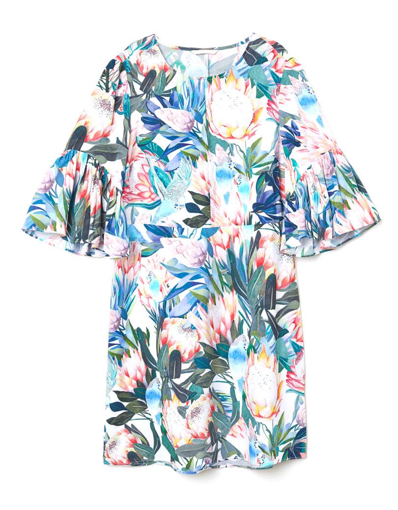 klänning-hm