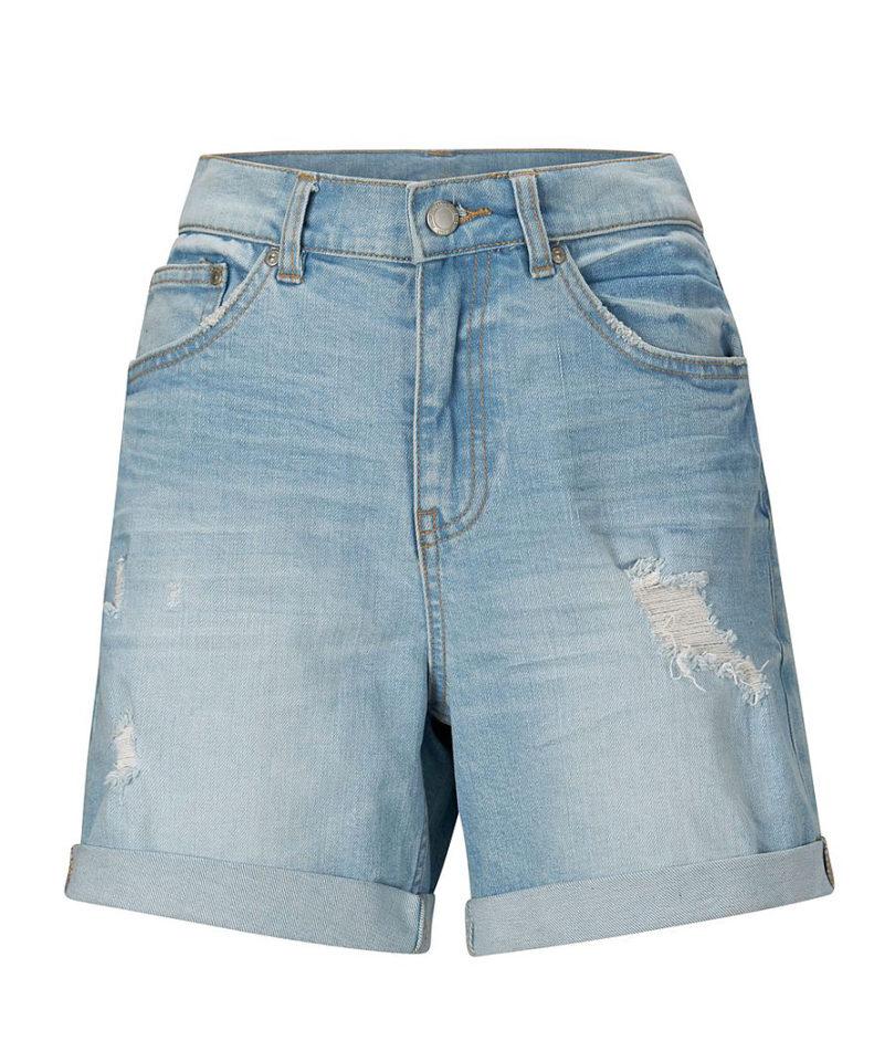 shorts-denim-ellos