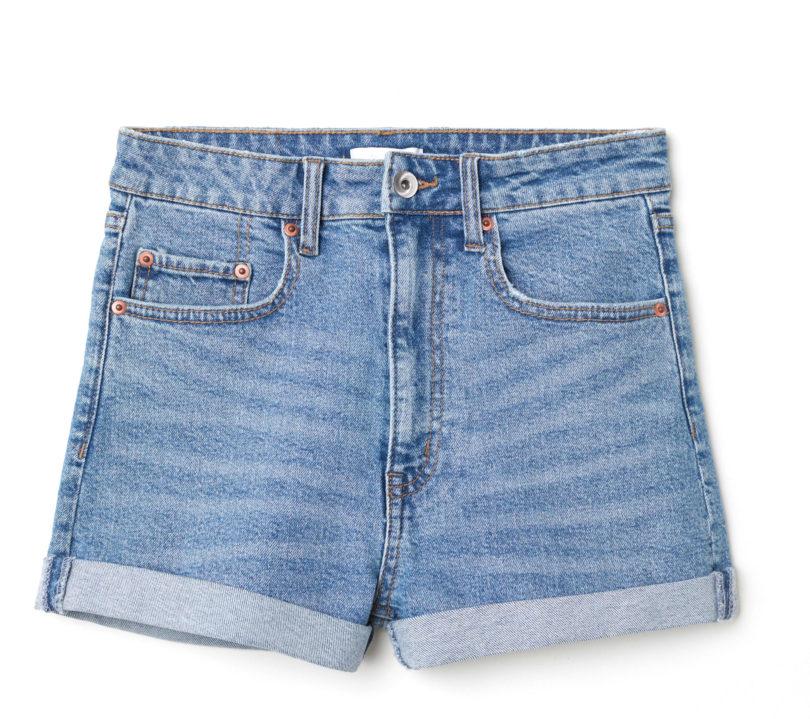 shorts-denim-hm