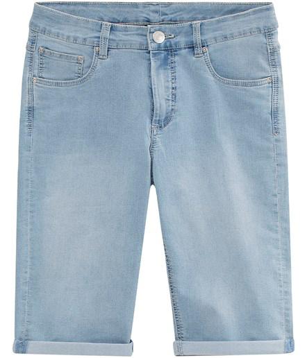 shorts-denim-kappahl