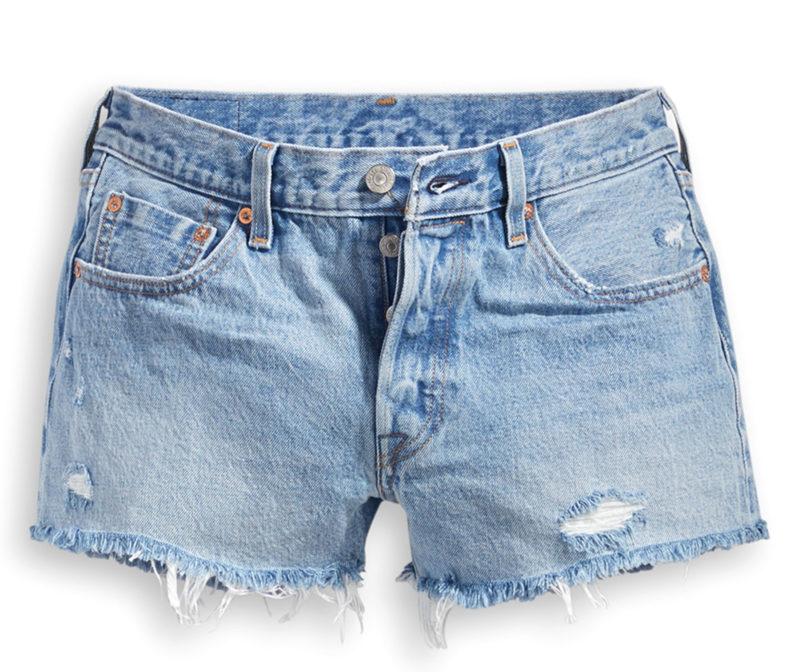 shorts-denim-levis-ahlens