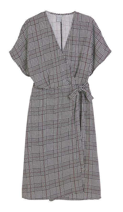 klänning-sommar-lindex