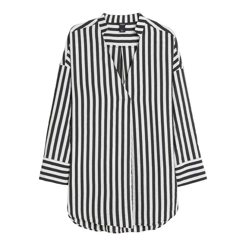 lång-skjorta-lindex
