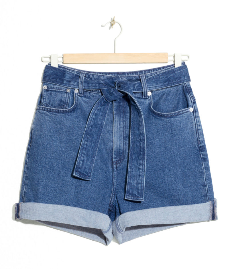 shorts-denim-other-stories