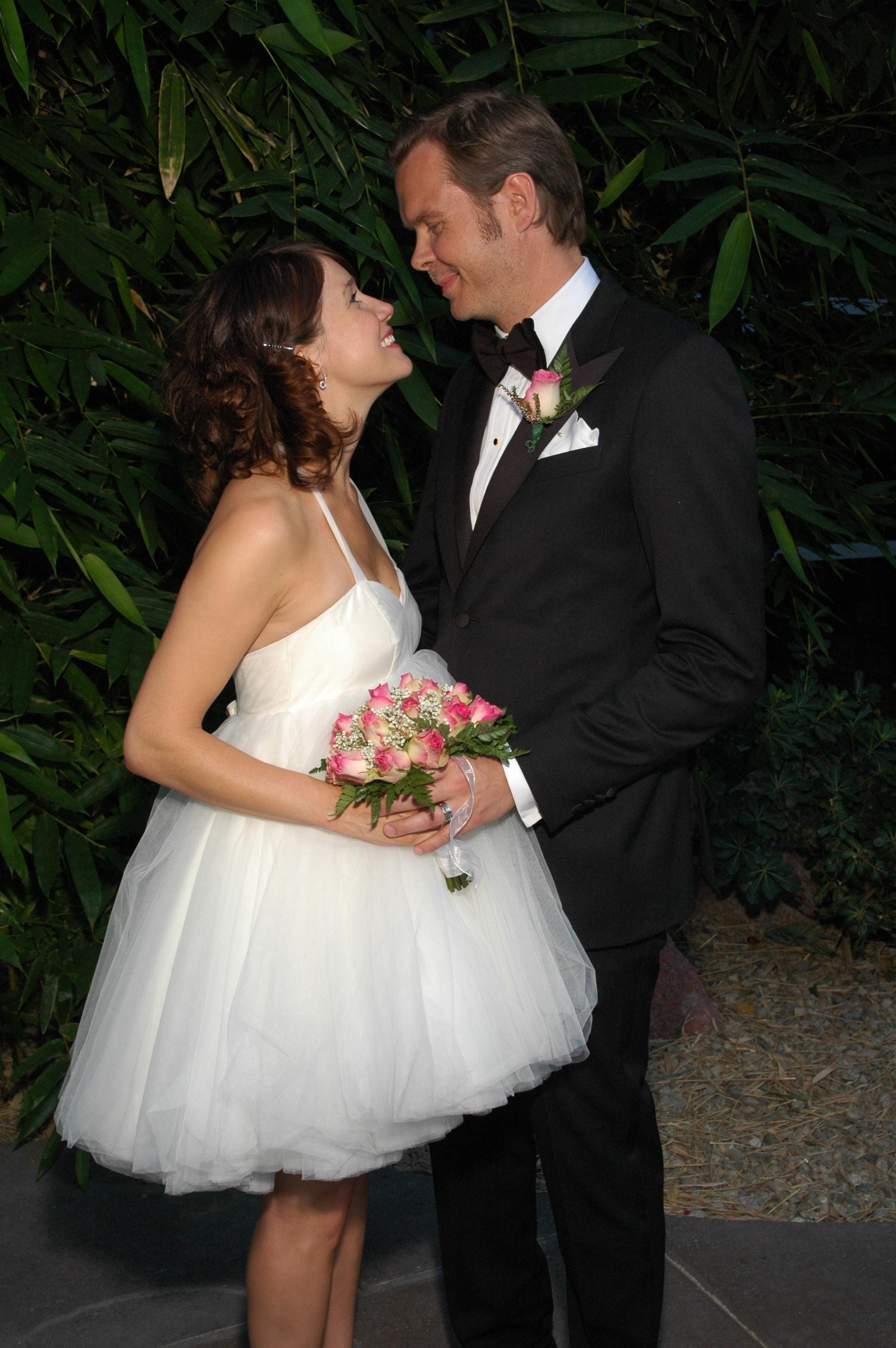 12385fa81594 Ett nytt avsnitt av Blankens Swanberg hittar ligger och lockar och pockar  och väntar på att bli lyssnat på. Vi pratar om bröllop och att gifta sig  (och ...