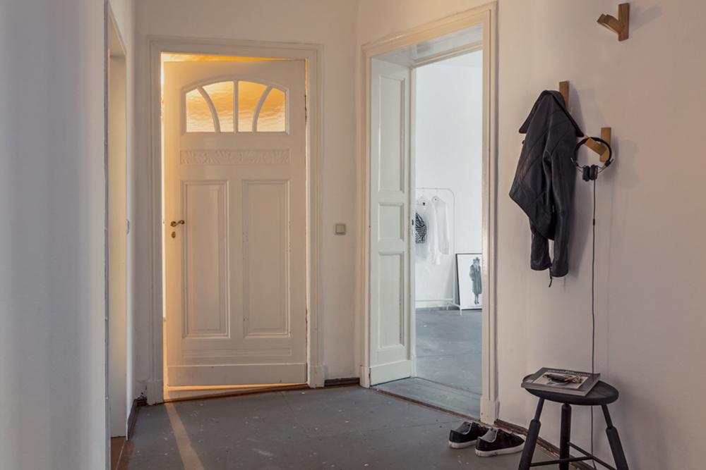 Apartment_Berlin