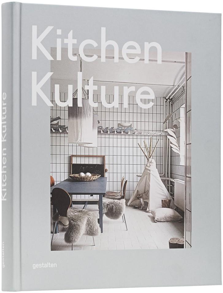 kitchenkulture_side_cr
