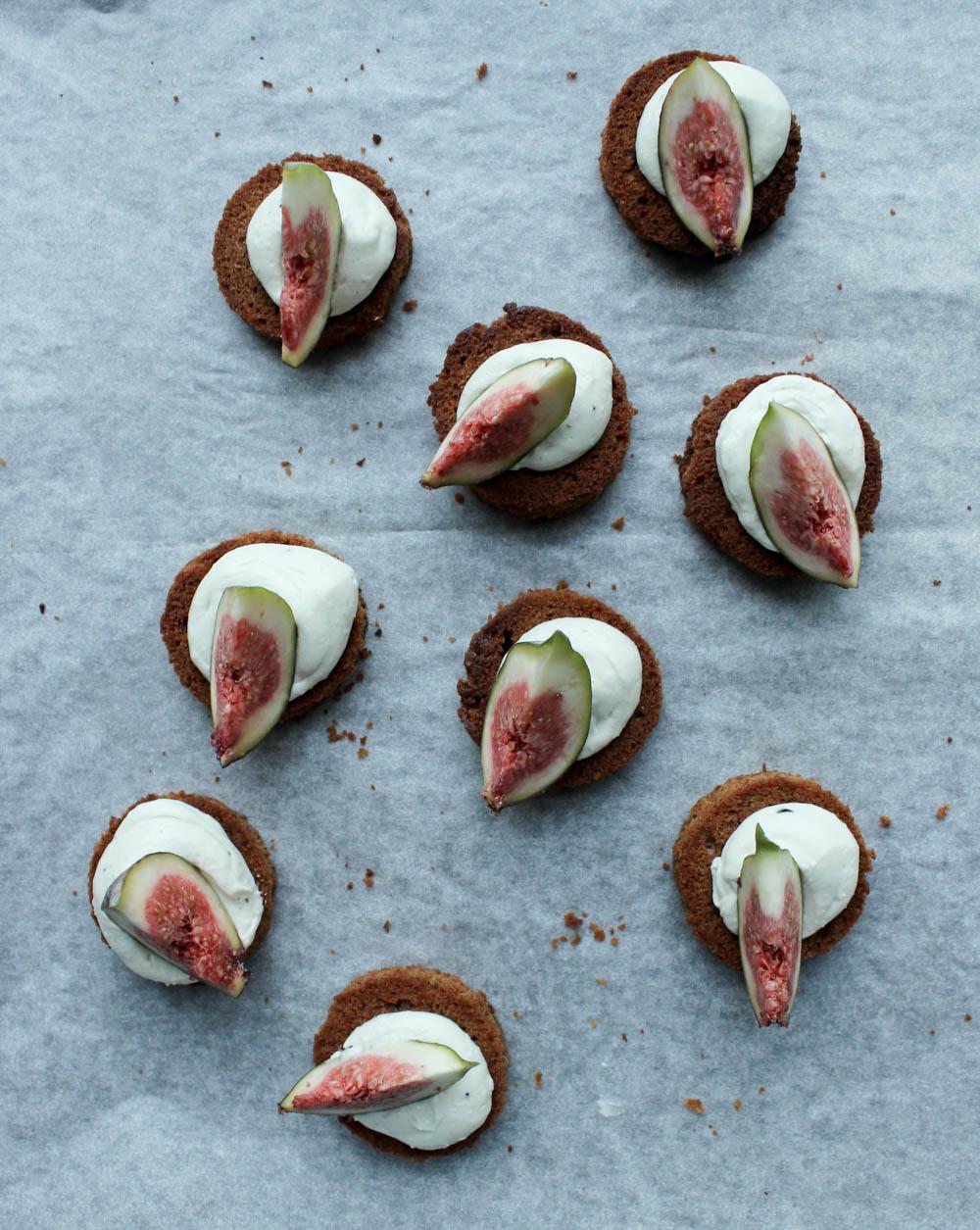 pepparkaka adelost adventsmingel gloggfest fikon (3)