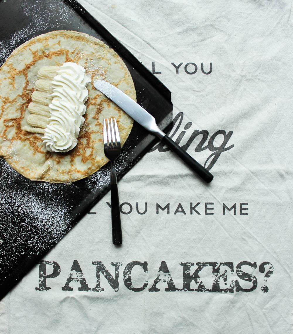 semmelwrap fastlagsbulle semla pannkaka fettisdagen lagerhaus pancake