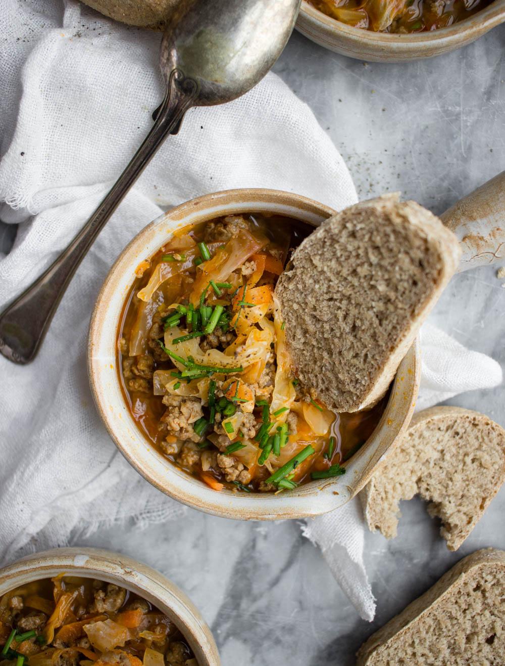 kimchi soppa rasol balkanmat surkalIMG_1561