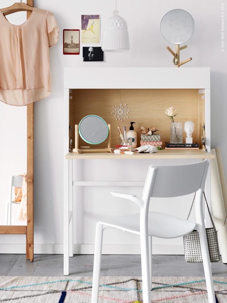 Hetaste möbeln just nu | Ulrika Norberg